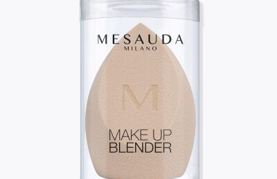 MAKE-UP BLENDER