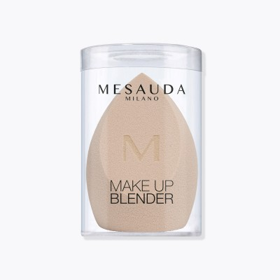 MAKE-UP BLENDER