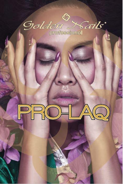 PRO-LAQ