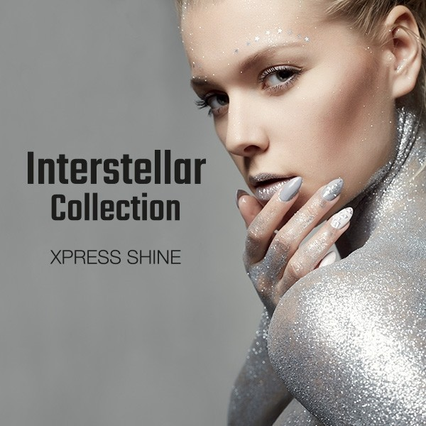 INTERSTELLAR COLLECTION